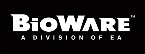 Creating A Very Special Level At Bioware Montreal