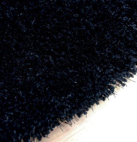 black shag rug purple brown black orange green teal blue toft