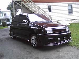 Openminder 1988 Ford Festiva Specs  Photos  Modification