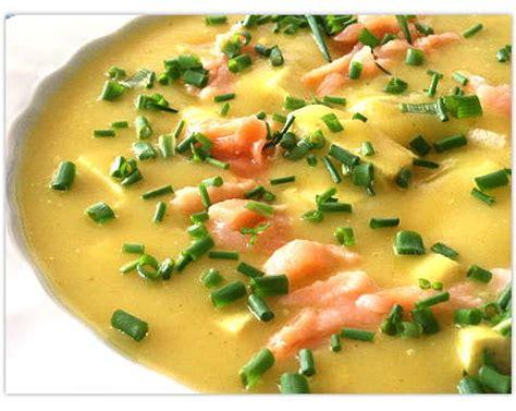 Suppen, diät Erfahrungen - Suppe zum abnehmen nach Plan