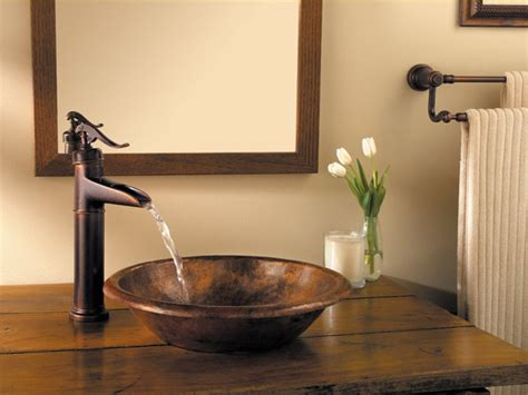 price pfister kitchen faucets faucets and sinks rustic bathroom sink faucet bathroom