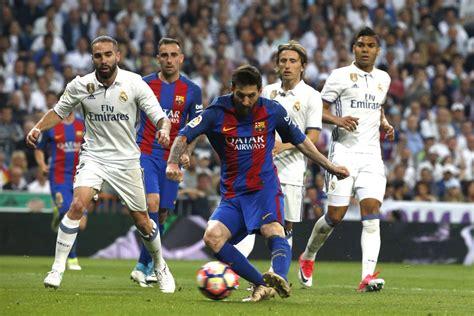 Assistir Espanyol x Barcelona ao vivo 17/01/2018 Copa del Rey