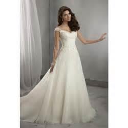 robe de mariã e ivoire robes élégantes robe de mariee blanche ou ivoire