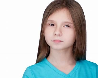 Headshots Actors Child Actor Headshot Louisville Chicago