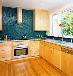 floor cabinets for kitchen recycled glass mosaic tile only 13 99 sqft backsplash 7242