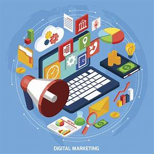 The 6 Pillars to Successful Digital Marketing - Agency ...