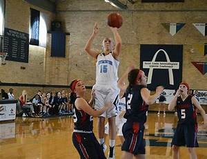 Women's Basketball Extends Win Streak to Four Games, Moves ...