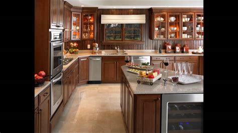 modern kitchen design philippines youtube