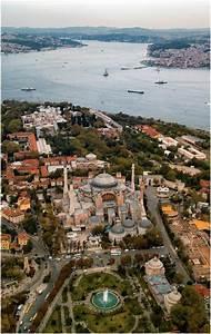 Istanbul Turkey #travel #places