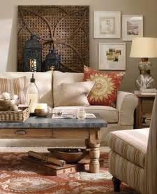 livingroom deco living room traditional decorating ideas library basement large general contractors