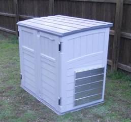 generator storage sheds style pixelmari