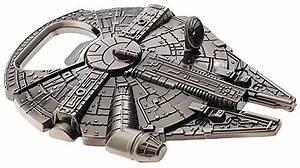 Faucon Millenium Star Wars : d capsuleur faucon millenium star wars ~ Melissatoandfro.com Idées de Décoration