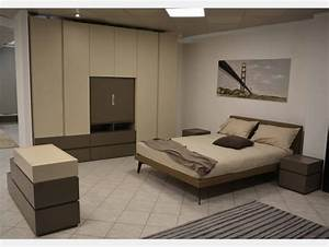 prezzi san giacomo offerte outlet sconti 40 50 60 With camera da letto san giacomo