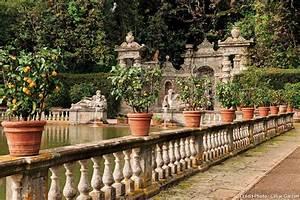 Les plus beaux jardins ditalie detente jardin for Nice la maison au fond du jardin 2 les plus beaux jardins ditalie detente jardin