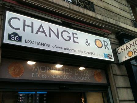 bureau de change opera opera bureau de change 28 images comptoir change op