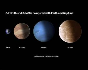 Hubble finds cloudy weather on distant super-worlds ...