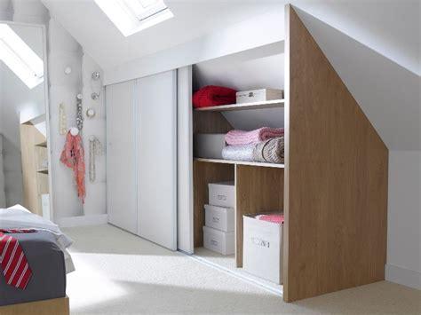 comment faire une robe de chambre 17 meilleures idées à propos de stockage de chambre