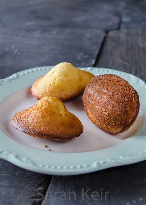 See more ideas about madeleine recipe, madeline cookies, cookie recipes. Moist Madalines - Имя при рождении мэдлин мора стоу, англ. - Zerocloud Wallpaper