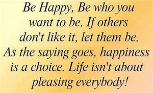 WISE QUOTES ABOUT LIFE AND HAPPINESS image quotes at ...