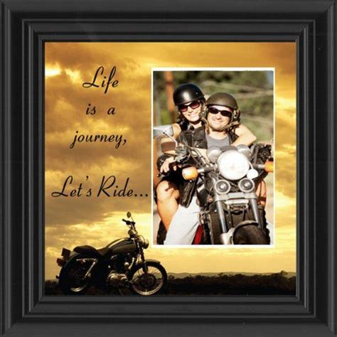 Best 25+ Harley Davidson Frames Ideas On Pinterest