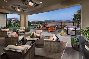 Superb wine barrel furniture mode los angeles craftsman for Model home furniture for sale california