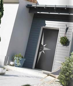 installation depannage de portes d39entrees alliance With reparation porte d entree
