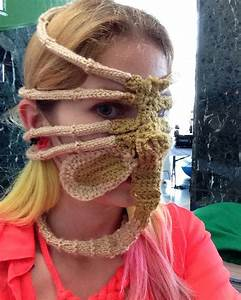 80 Weird And Fun Knitted Hats