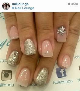 Yes Ma'am!   Girly Girl   Pinterest   Makeup, Manicure and ...