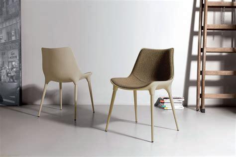 Langham Modern Dining Chair