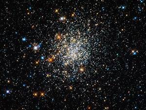 NASA - Hubble Finds Appearances can be Deceptive