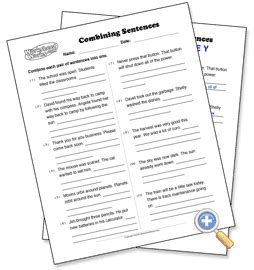 worksheetworks com allows you to create worksheets for