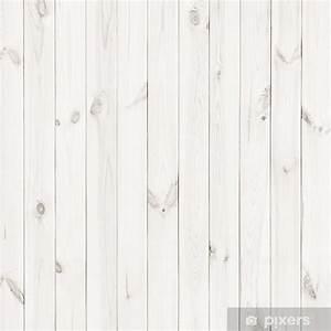 Texture Bois Blanc : sticker pour table lack fond de texture bois blanc vue de ~ Melissatoandfro.com Idées de Décoration