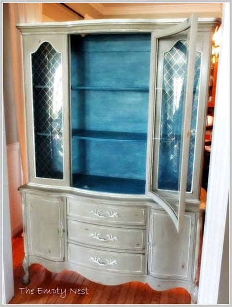 painted kitchen cabinets images 17 best images about sloan chalk paint diy 3986