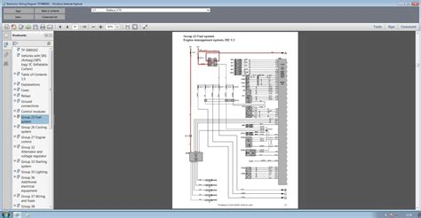 diagram 2001 volvo s80 v70 wiring diagrams version hd quality diagrams