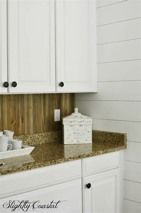 How To Paint Thermofoil Cabinets  Slightly Coastal. Most Economical Kitchen Countertops. Home Depot Kitchen Backsplash Tile. Wood Countertops Kitchen. Colors For Open Concept Kitchen And Living Room. Kitchen Bath And Floors Usa. Black White Kitchen Floor. Best Color Kitchen Cabinets. Kitchen Colors Pinterest