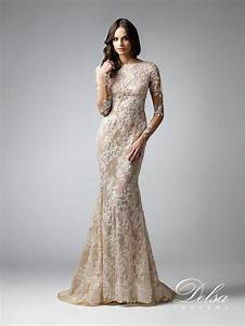17 best images about champagne beige nude coffee for Taupe wedding dress