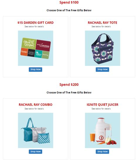Office Depot Coupons Free Gift With Purchase by Office Depot Officemax Free Items When You Spend 100
