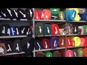 Stoffe Kaufen In Berlin : dalink stoffe stoff kaufen in berlin der laden f r stoffe aller art zubeh r youtube ~ Eleganceandgraceweddings.com Haus und Dekorationen