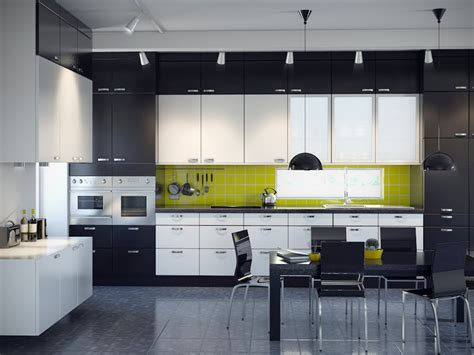 Ikea Kitchen Lighting, 20 Foto  Kitchen Design Ideas Blog