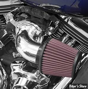 Filtre A Air Performance : filtre a air k n aircharger performance air intake kit touring 08 16 poli 63 1131p ~ Melissatoandfro.com Idées de Décoration