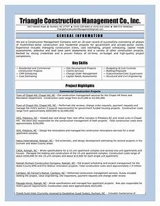 resume company resume templates With company resume format