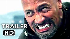Fast And Furious F8 : fast and furious 8 the fate of the furious family feature trailer 2017 vin diesel f8 movie ~ Medecine-chirurgie-esthetiques.com Avis de Voitures