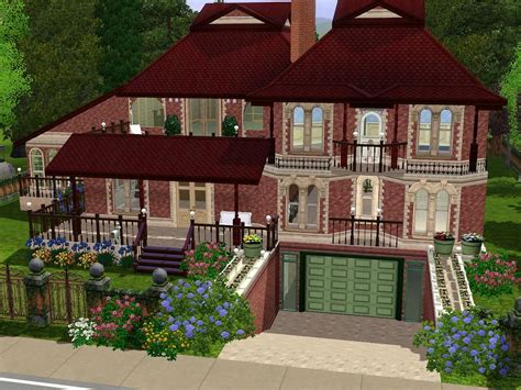 """Sims 3 """"house With Basement""""  Файлы  патч, демо, Demo. Aqua Laundry Room. Broyhill Dining Room Furniture. Savage Mill Great Room. Babies Room Designs. Waiting Room Design Pictures. Dorm Room Poster. Sink For Small Powder Room. Decorating A Kids Room"""