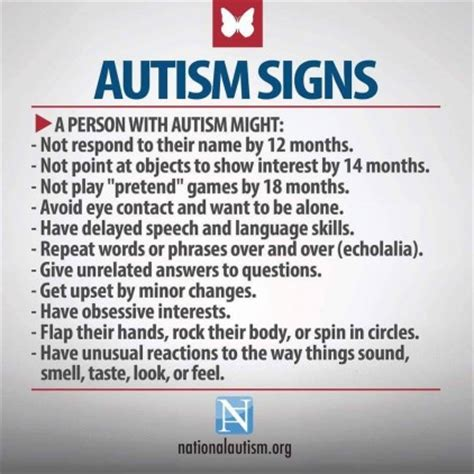 Chatter Independent Speech & Language Therapy  Tips And. Wst_29 Signs. Octet Signs. Psychotic Depression Symptom Signs. Season Signs. Sabs Signs. He Loves Signs Of Stroke. Blackbord Signs Of Stroke. Wrought Iron Signs Of Stroke