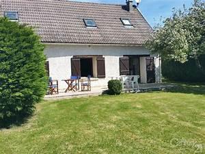 Maison à Vendre La Rochelle Le Bon Coin : maison a vendre 21 le bon coin maison und jardin u aulnay ~ Dailycaller-alerts.com Idées de Décoration