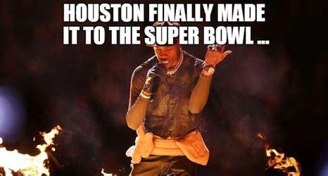 memes  patriots super bowl win
