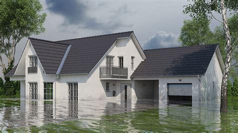 rebuild houston  harvey mcbride construction