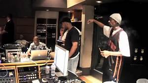 Snoop Dogg DJ Quik The D.O. C. BattleCat & DJ Pooh for Dr ...