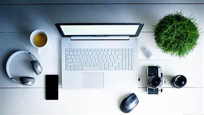 Laptop Internet Uhd Camera Desk 4k Wallpapers
