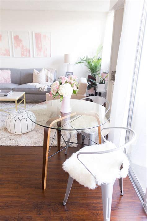 interior design challenge studio apartment design